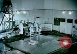 Image of atomic energy Russia, 1956, second 9 stock footage video 65675068349