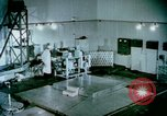 Image of atomic energy Russia, 1956, second 10 stock footage video 65675068349