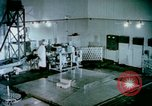 Image of atomic energy Russia, 1956, second 11 stock footage video 65675068349