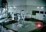 Image of atomic energy Russia, 1956, second 12 stock footage video 65675068349