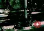 Image of atomic energy Russia, 1956, second 1 stock footage video 65675068350