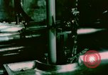 Image of atomic energy Russia, 1956, second 4 stock footage video 65675068350