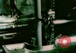 Image of atomic energy Russia, 1956, second 5 stock footage video 65675068350