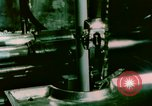 Image of atomic energy Russia, 1956, second 6 stock footage video 65675068350
