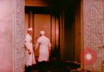 Image of atomic energy Russia, 1956, second 11 stock footage video 65675068350