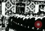 Image of John Joseph Pershing France, 1936, second 2 stock footage video 65675068354