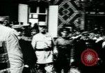 Image of John Joseph Pershing France, 1936, second 10 stock footage video 65675068354