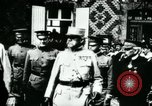 Image of John Joseph Pershing France, 1936, second 12 stock footage video 65675068354