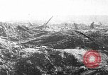 Image of British troops Balkans, 1918, second 1 stock footage video 65675068360