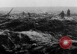 Image of British troops Balkans, 1918, second 5 stock footage video 65675068360