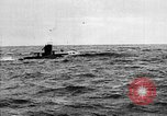 Image of British ship torpedoed and sunk World War 1 European Theater, 1917, second 3 stock footage video 65675068362