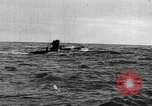 Image of British ship torpedoed and sunk World War 1 European Theater, 1917, second 4 stock footage video 65675068362