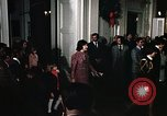 Image of Medal of Honor Washington DC USA, 1974, second 8 stock footage video 65675068379