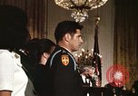 Image of Medal of Honor Washington DC USA, 1974, second 2 stock footage video 65675068381