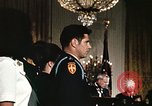 Image of Medal of Honor Washington DC USA, 1974, second 3 stock footage video 65675068381