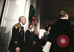 Image of Medal of Honor Washington DC USA, 1974, second 8 stock footage video 65675068381