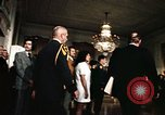 Image of Medal of Honor Washington DC USA, 1974, second 9 stock footage video 65675068381