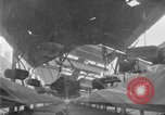 Image of automobile assembly line United States USA, 1929, second 9 stock footage video 65675068382