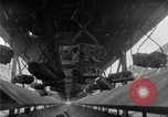 Image of automobile assembly line United States USA, 1929, second 12 stock footage video 65675068382