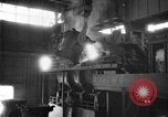 Image of automobile assembly line United States USA, 1929, second 2 stock footage video 65675068383