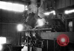 Image of automobile assembly line United States USA, 1929, second 3 stock footage video 65675068383