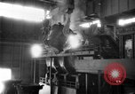 Image of automobile assembly line United States USA, 1929, second 4 stock footage video 65675068383