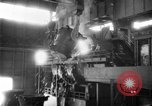 Image of automobile assembly line United States USA, 1929, second 5 stock footage video 65675068383
