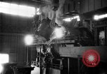 Image of automobile assembly line United States USA, 1929, second 6 stock footage video 65675068383