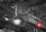 Image of automobile assembly line United States USA, 1929, second 10 stock footage video 65675068383