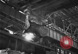 Image of automobile assembly line United States USA, 1929, second 12 stock footage video 65675068383