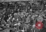 Image of automobile assembly line United States USA, 1929, second 1 stock footage video 65675068385