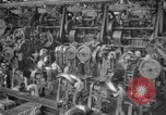 Image of automobile assembly line United States USA, 1929, second 2 stock footage video 65675068385