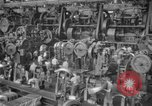 Image of automobile assembly line United States USA, 1929, second 3 stock footage video 65675068385