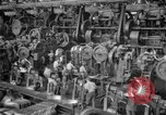 Image of automobile assembly line United States USA, 1929, second 6 stock footage video 65675068385