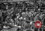 Image of automobile assembly line United States USA, 1929, second 8 stock footage video 65675068385
