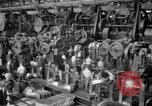 Image of automobile assembly line United States USA, 1929, second 11 stock footage video 65675068385