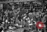 Image of automobile assembly line United States USA, 1929, second 12 stock footage video 65675068385