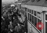 Image of Battle of the Overpass United States USA, 1937, second 2 stock footage video 65675068389