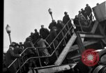 Image of Battle of the Overpass United States USA, 1937, second 6 stock footage video 65675068389