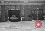 Image of military armored trucks United States USA, 1944, second 1 stock footage video 65675068391