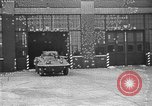Image of military armored trucks United States USA, 1944, second 2 stock footage video 65675068391