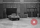 Image of military armored trucks United States USA, 1944, second 3 stock footage video 65675068391