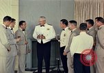 Image of Officers trained Alabama United States USA, 1959, second 3 stock footage video 65675068397