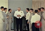 Image of Officers trained Alabama United States USA, 1959, second 4 stock footage video 65675068397