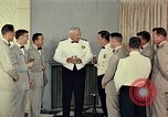 Image of Officers trained Alabama United States USA, 1959, second 5 stock footage video 65675068397