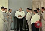 Image of Officers trained Alabama United States USA, 1959, second 7 stock footage video 65675068397