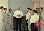 Image of Officers trained Alabama United States USA, 1959, second 10 stock footage video 65675068397