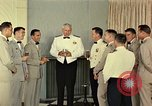 Image of Officers trained Alabama United States USA, 1959, second 12 stock footage video 65675068397