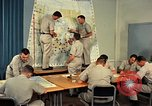 Image of Officers trained Alabama United States USA, 1959, second 11 stock footage video 65675068398