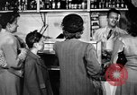 Image of meat shop United States USA, 1946, second 5 stock footage video 65675068408